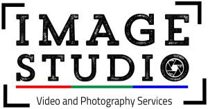 The Image Studio