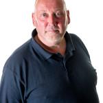 Johnnie Briggs : Bronte Walks