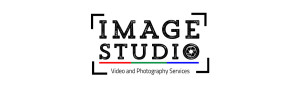 The Image Studio Logo
