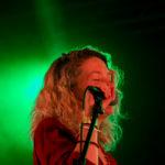 Beth Rowley,Greenbelt 2016