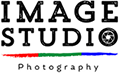 The Image Studio